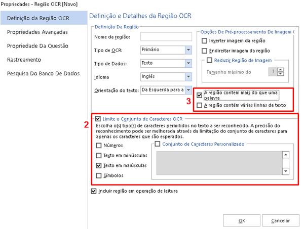 dicas_para_criar_formulario_remark_office-1