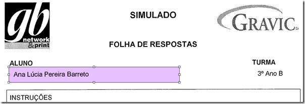 dicas_para_criar_formulario_remark_office-2