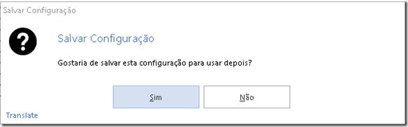 exportando_dados_leitura_gabaritos_para_totvs_remark_office-8-1
