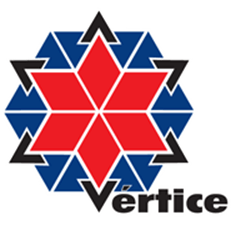 logo_vertice