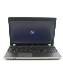 uk used laptop in lagos . wholes sale laptop in lagos, cheap london used laptop, hp probook 4530 for sale , clean uk used laptop , fast laptop , laptops with good Guarantee /warranty shop in lagos