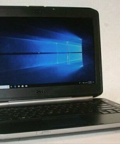 uk used laptop for sale dell latitude e5420 core i5 in ikeja lagos computer village nigeria
