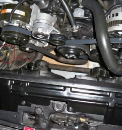 cs alternator wiring solidfonts cs144 alternator wiring diagram nilza cs130 gm alternator 105a wiring help please [ 1824 x 1368 Pixel ]