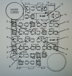 1980 chevy fuse box diagram 27 wiring diagram images 85 el camino parts 1985 el camino fuse box diagram [ 2160 x 1216 Pixel ]