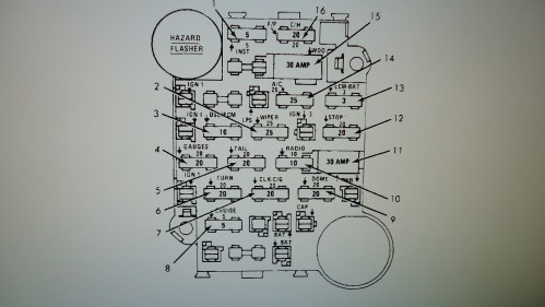 small resolution of 1985 oldsmobile cutlass supreme wiring diagram wiring library rh 88 evitta de 1985 oldsmobile cutlass supreme 1984 oldsmobile cutlass