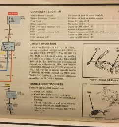 wiring diagram monte carlo fan wiring diagram 1980 monte carlo wiring diagram wiring diagrammonte carlo fan [ 3264 x 2448 Pixel ]