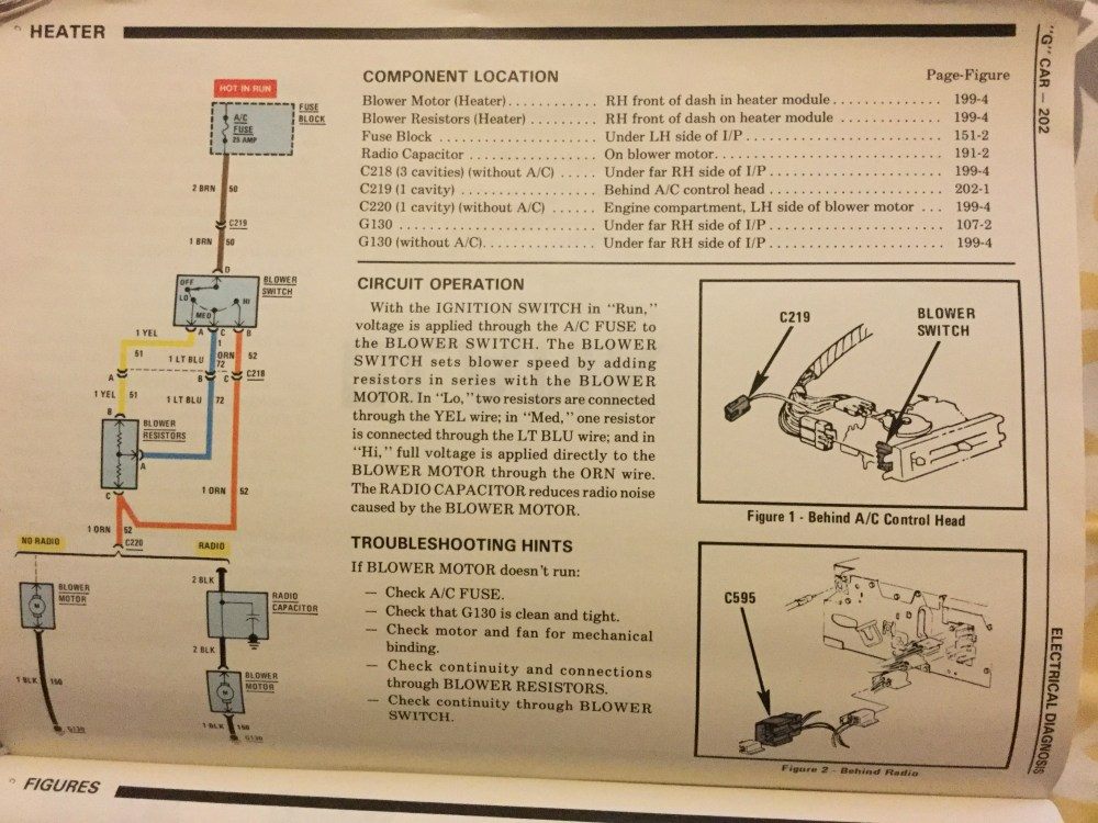 medium resolution of wiring diagram monte carlo fan wiring diagram 1980 monte carlo wiring diagram wiring diagrammonte carlo fan