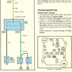 Can Light Wiring Diagram Three Way Electrical Switch 83 Monte Help Gbodyforum 78 88 General Motors A Horns Jpg 57101
