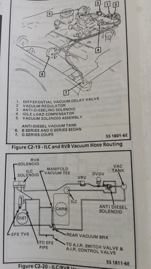 small resolution of ilc vacuum hose 87 cutlass jpg 38298