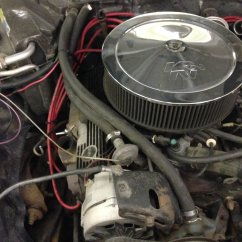 1979 Pontiac Trans Am Ac Wiring Diagram 1999 Jeep Grand Cherokee Trailer 78 Vacuum Get Free Image