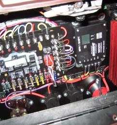 lt1 fuse box kit wiring diagram query lt1 fuse box [ 2048 x 1536 Pixel ]
