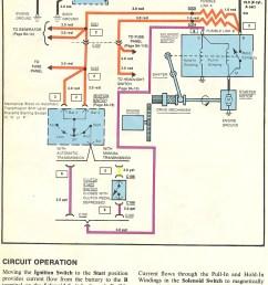 malibu wiring diagram jpg [ 1104 x 1615 Pixel ]