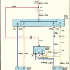 Canadian General Electric Motor Wiring Diagram Rj45 To Rj11 Power Window Question Gbodyforum 3978 3988