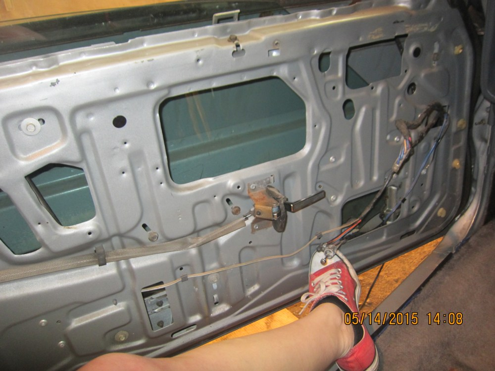 medium resolution of mofo s 1985 pontiac grand prix 305 v8 color change project process gbodyforum 78 88 general motors a g body community