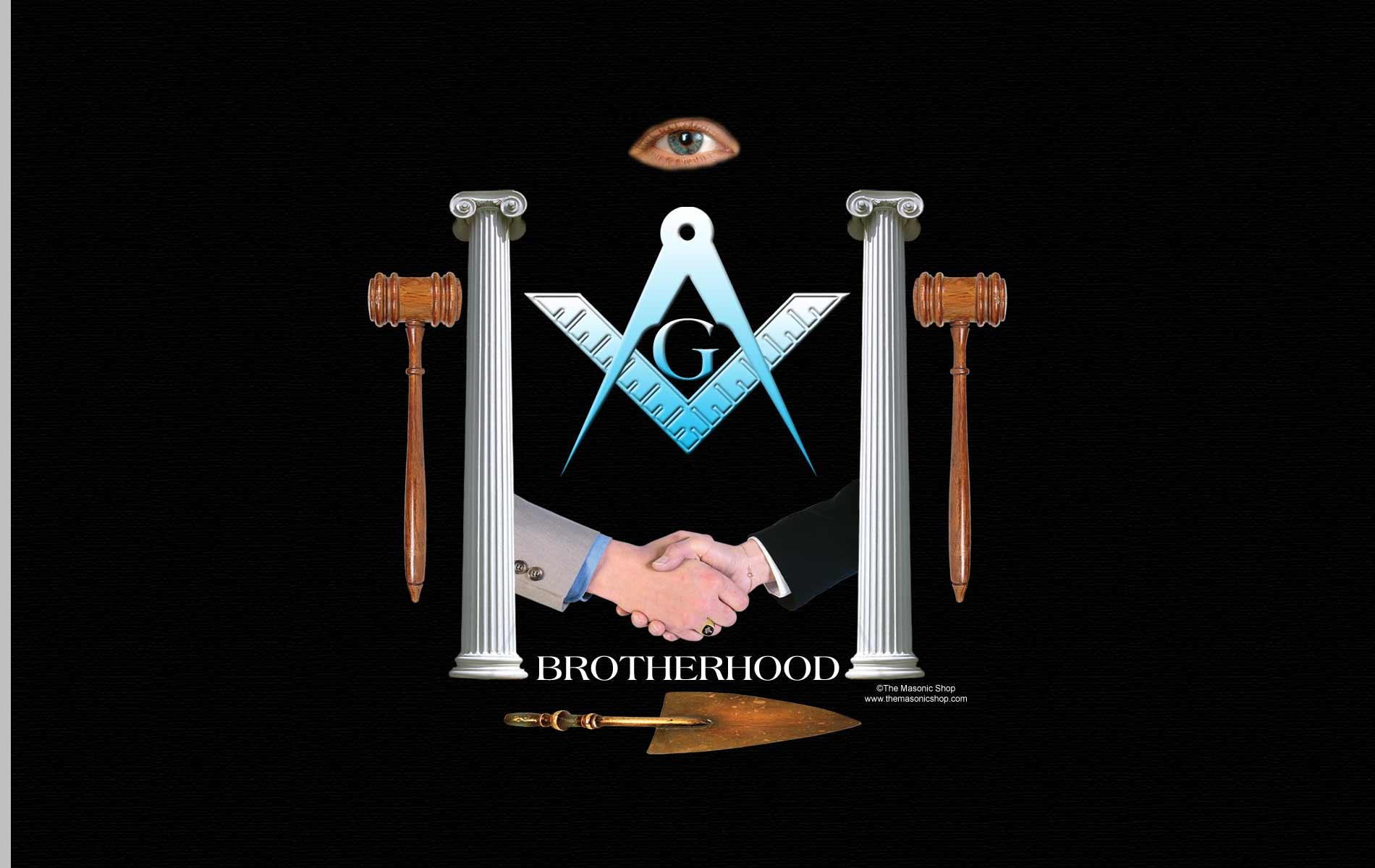 Freemason Iphone Wallpaper Masonic Wallpaper Courtesy Of The Masonic Shop Page Six