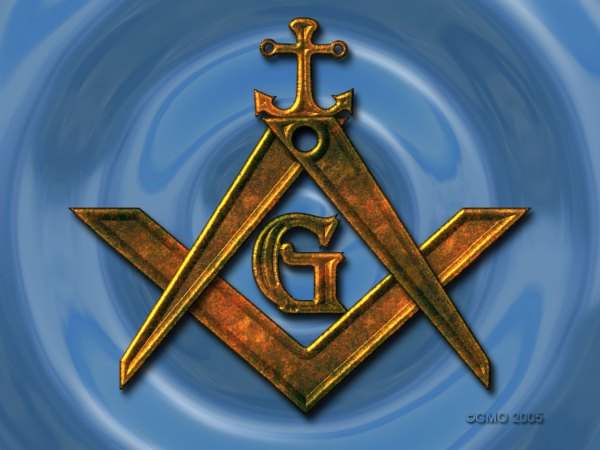 Freemasons Masonic Screensavers