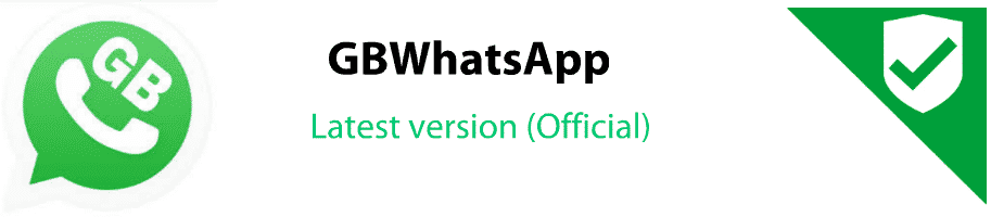 gbwhatsapp apk download oficial