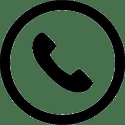chamar whatsapp fm