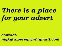 Advert_picture