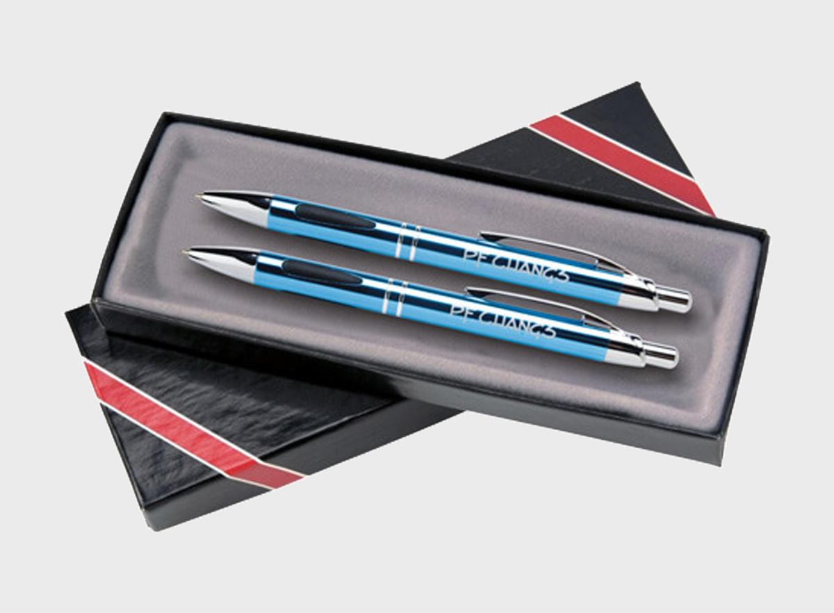 Best Pen