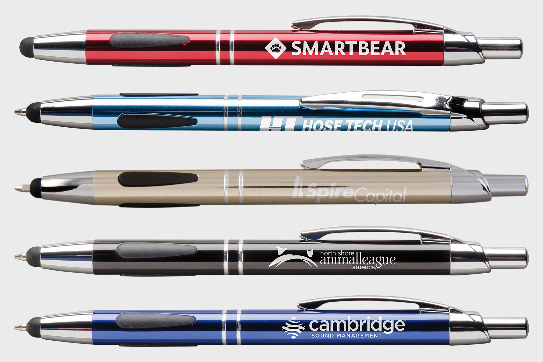 Best branded Pen