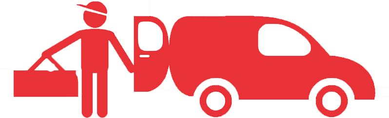 Food Delivery Driver Insurance  Compare Quotes and Save Today