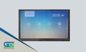 RIO TOUCH ALL IN ONE PC