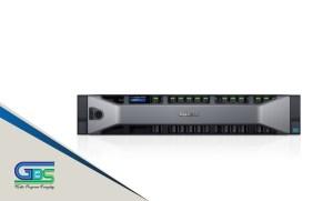 Dell PowerEdge R730 v4 12-Core