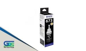 Epson C13-T6731 Black