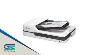 Epson DS-1630 ADF Scanner