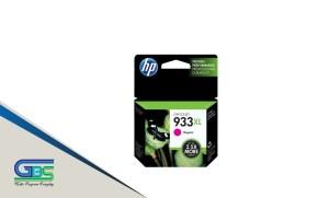 HP 933XL Magenta