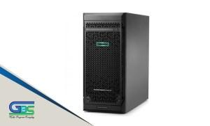 HP HPE ML 110 SATA Server