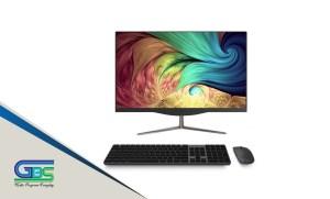 i-Life ZED PC CX3