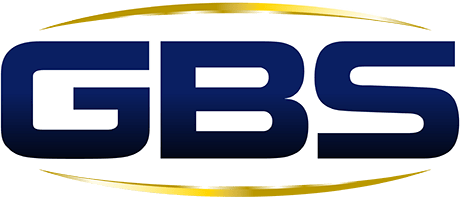 The GBS Logo.