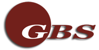 GBS – Corporate & Commercial Law | M&A Consulting