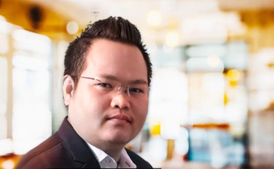 Philip-Nguyen