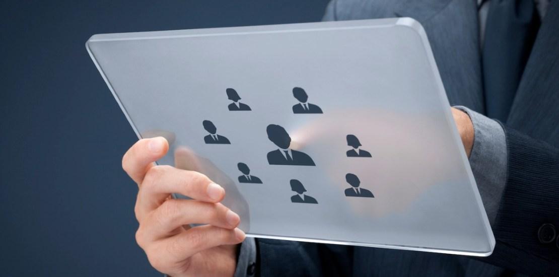 executive-search
