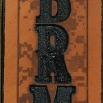 engraved text 1