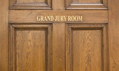grand jury in sc