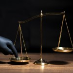 do victims need to be protected from prosecutors