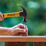 can you shoot an intruder in your home in sc