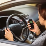 what is an ignition interlock device in sc
