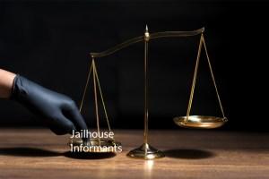 cross examination impeachment bias confrontation clause