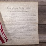fourth amendment bill of rights exclusionary rule