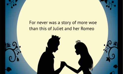 romeo law provision romeo and juliet clause mistake of age defense