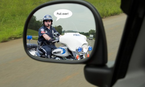 consequences of a speeding ticket in SC traffic offenses speeding ticket lawyers in charleston sc