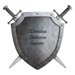 what does a criminal defense lawyer do lawyer in charleston sc