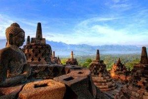 Relasi antara ekonomi dan seni budaya, untuk pertumbuhan ekonomi indonesia, mungkinkah?