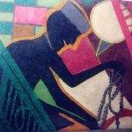 Seni Pada Masa Khilafah Islam (Part 3)