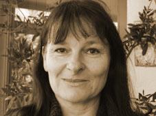 Monika Klodt